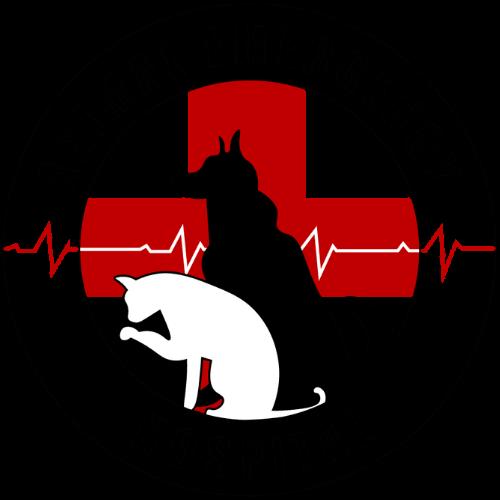Animal Emergency Hospital